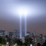 Tribute In Light Memorial (5)