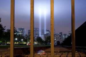 Tribute In Light Memorial (4)