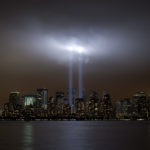 Tribute In Light Memorial (1)