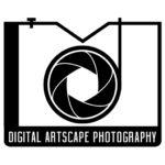 Digital Artscape Logo